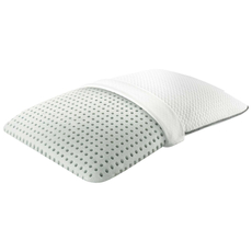 Beautyrest AirCool Gel Pillow