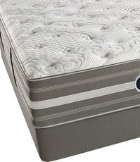 Simmons Beautyrest Recharge World Class Phillipsburg II Extra Firm King Mattress SDMB0518100