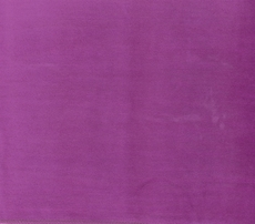 SIS Custom Fabrics Panel Curtains in Posh Purple Pansy