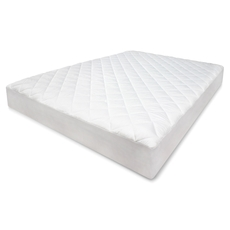 Soft-Tex CoolMAX 300 TC Mattress Pad