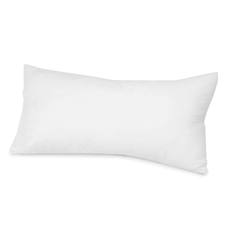 Soft-Tex CoolMAX Body Pillow