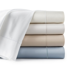 Peacock Alley Soprano Fitted Sheet