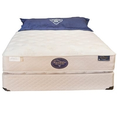 Cal King Spring Air Hotel & Suites Collection Grand Resort Plush 13.5 Inch Mattress