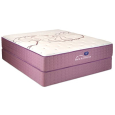 King Spring Air Sleep Sense Hybrid Plus Level I Firm Mattress
