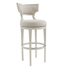 Stanley Fairlane Bar Stool
