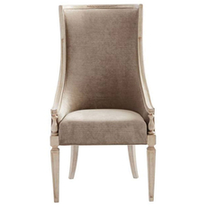 Stanley Villa Couture Matteo Host Chair in Glaze Finish