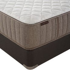 Stearns & Foster Estate Bella Claire Ultra Firm Queen Mattress SDMB0518105 - Scratch and Dent Model ''As-Is''