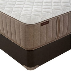 Stearns & Foster Estate Bella Claire Ultra Firm Queen Mattress Only SDMB031946 - Scratch and Dent Model ''As-Is''