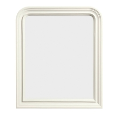 Stone & Leigh Teaberry Lane Mirror in Stardust