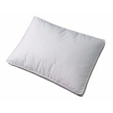 Leggett & Platt Home Textiles Down Triple Chamber Pillow
