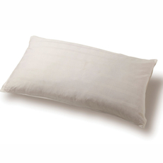 Leggett & Platt Home Textiles Feather and Down Mix Pillow