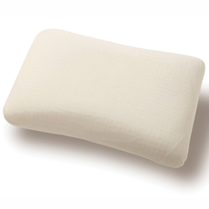 Leggett & Platt Home Textiles Brisa Memory Foam Pillow