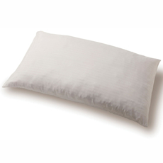 Leggett & Platt Home Textiles Micro Latex Foam Pillow