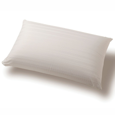 Leggett & Platt Home Textiles Talalay Latex Pillow