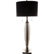 Surya Adair Table Lamp