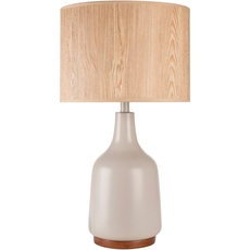 Surya Allen Table Lamp