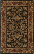 Surya Ancient Treasures 108 Rug