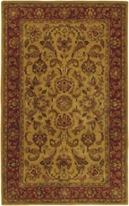 Surya Ancient Treasures 111 Rug