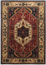 Surya Ancient Treasures 134 Rug
