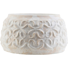 Surya Avonlea 7 Inch Decorative Pot