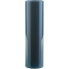 Surya Chastain 14 Inch Table Vase