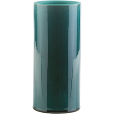 Surya Chastain 9 Inch Table Vase