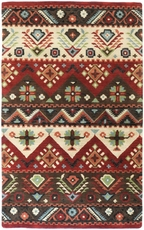 Surya Dream 381 Rug