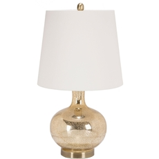 Surya Emma Table Lamp