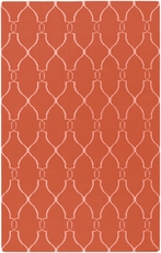 Jill Rosenwald for Surya Fallon 1002 Rug