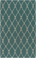 Jill Rosenwald for Surya Fallon 1007 Rug