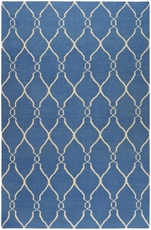Jill Rosenwald for Surya Fallon 1011 Rug