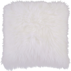 Surya Fantastic Fluff Accent Pillow
