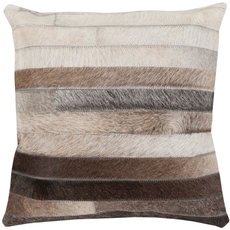 Surya Hidden Trail I Accent Pillow