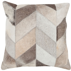 Surya Hidden Trail II Accent Pillow