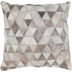 Surya Hidden Trail III Accent Pillow