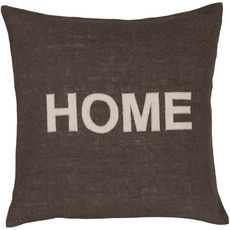Surya Hot Home Accent Pillow