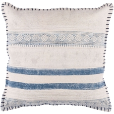 Surya Lola II Accent Pillow