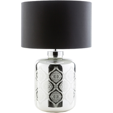 Surya Mackenzie Table Lamp