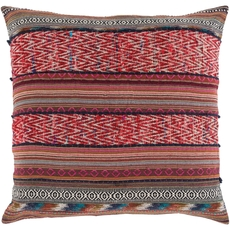 Surya Marrakech I Accent Pillow