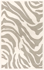 B. Smith for Surya Mosaic 1001 Rug