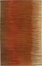 B. Smith for Surya Mosaic 1004 Rug