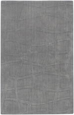 Candice Olson for Surya Sculpture 7506 Rug
