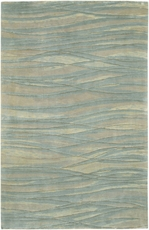 Julie Cohn for Surya Shibui 7406 Rug