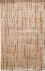 Julie Cohn for Surya Shibui 7409 Rug