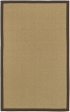 Surya Soho Brown Rug