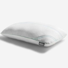 TEMPUR-Adapt ProLo + Cooling Queen Bed Pillow
