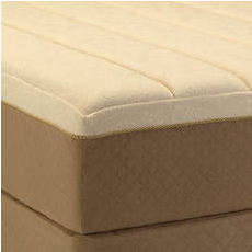 King Tempur-Pedic grand Mattress