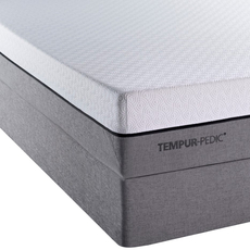 Split Cal King TEMPUR-Legacy Mattress