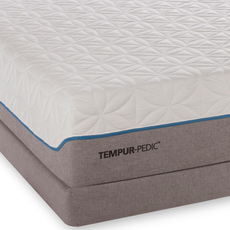 Split King TEMPUR-Cloud Luxe Mattress