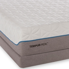 "TEMPUR-Cloud Luxe King Mattress Only  OVML011816 - Clearance Model ""As Is"""